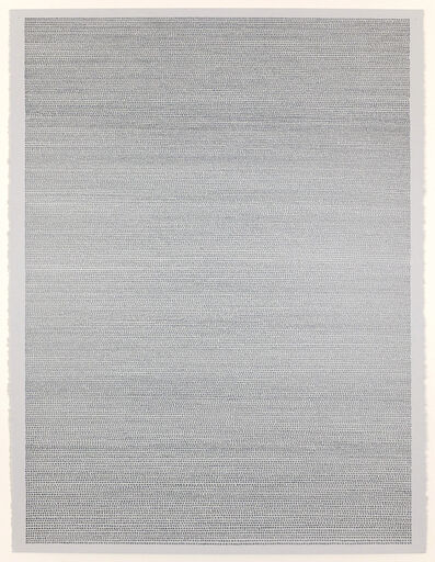 Jon Poblador, 'Untitled (4B)', 2020