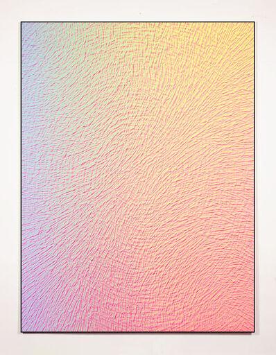 Michael Staniak, 'HDF_462', 2018