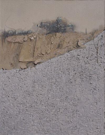 Chen Li, 'After the Rain', 2014