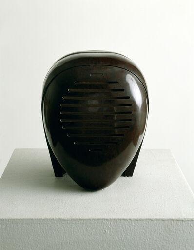 Isamu Noguchi, 'Radio Nurse', 1937