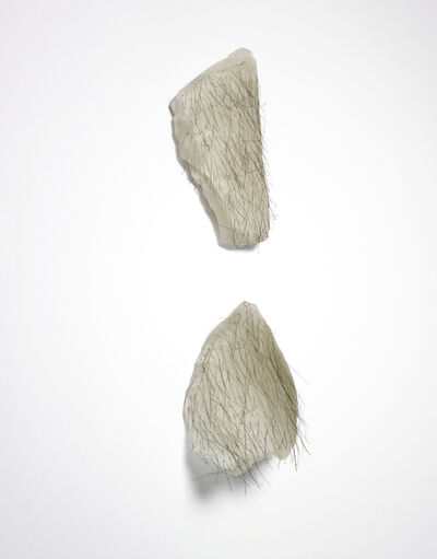 Robert Gober, 'Untitled', 1992-1993