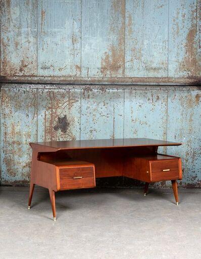 Guglielmo Ulrich, 'Desk', vers 1960