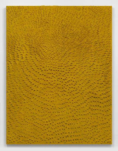 Jennifer Guidi, 'LA Sun', 2016