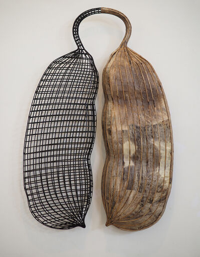 Sopheap Pich, 'Untitled', 2019
