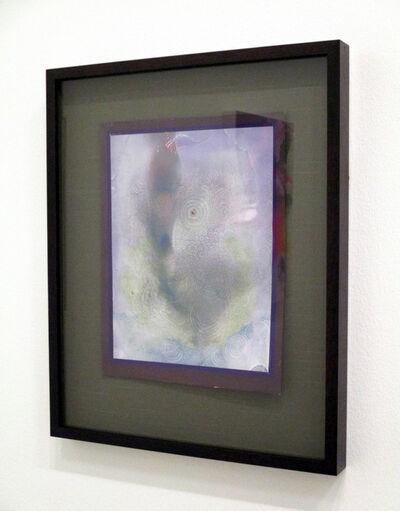 Michael Byron, 'Ganesh w/Keyboard', 2012