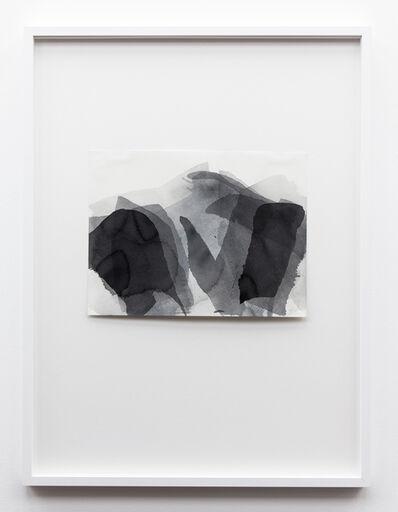 Joachim Bandau, 'Untitled', 1993
