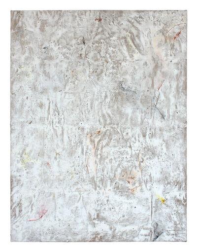 Anna Elise Johnson, 'Earthworks (Ranch Road 505 I)', ca. 2021