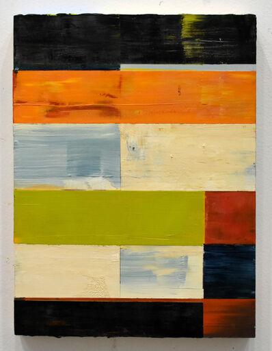 Lloyd Martin, 'Untitled 12-01', 2012