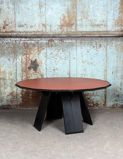 Mario Bellini, 'Table', 1977