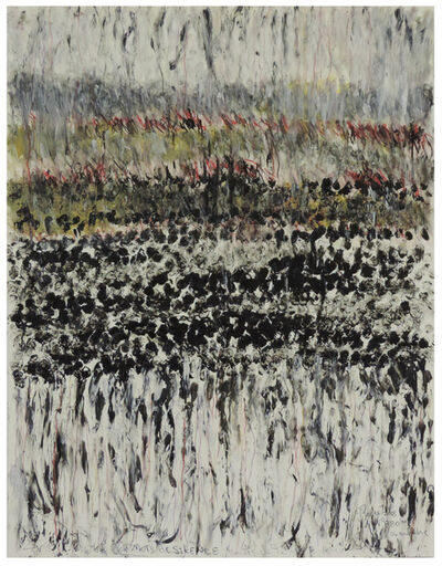 Louise Robert, 'No. 880', 2018
