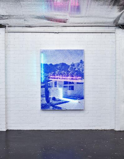 Tom Adair, 'Palm House', 2019