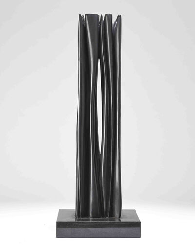 Pablo Atchugarry, 'Untitled', 2014