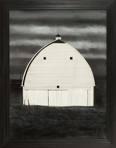 Michael Gregory, 'Tolono', 2014