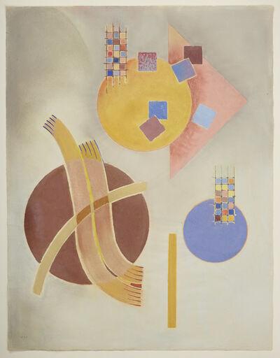 Will Henry Stevens, '#619, Untitled', 1881-1949