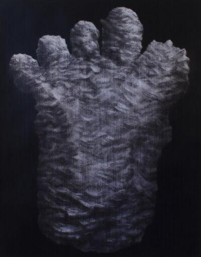 Reece Jones, 'In the Hollow of the Valley', 2015