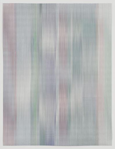 Caroline Kryzecki, 'KSZ 200/152-07', 2015