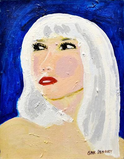 Gary Peabody, 'Gwen', 2011