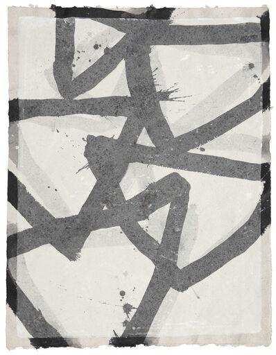 Marc Katano, 'Chit', 2014
