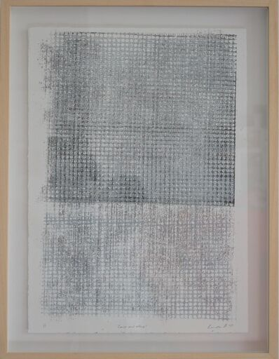 Bonolo Kavula, 'Cause and Effect', 2015