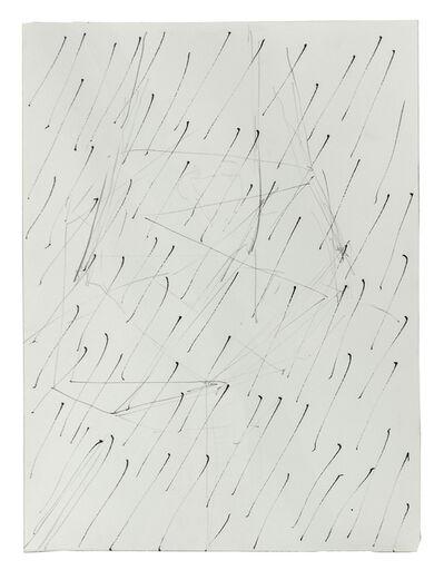 Gonçalo Sena, 'Rain', 2015