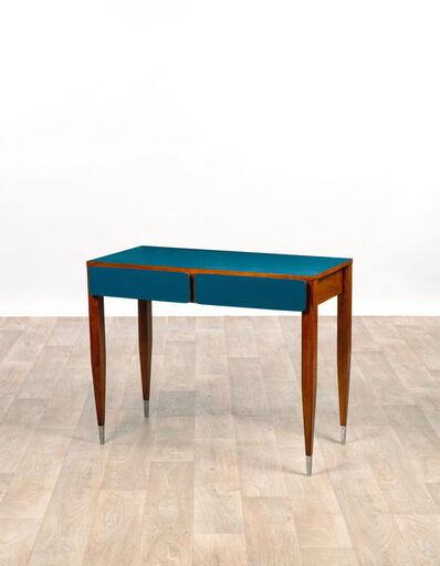 Gio Ponti, 'Console', 1964