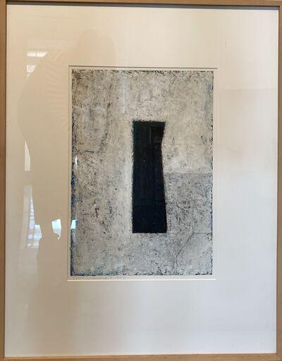 Sam Gummelt, 'Canal #2', 1992