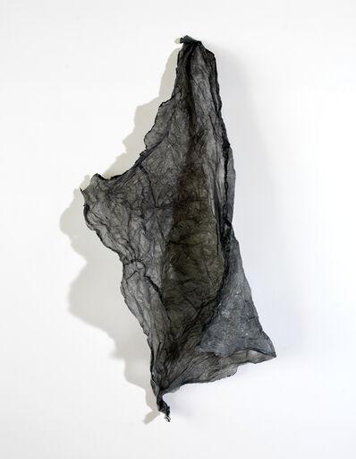 Bea Last, 'The Grey Shroud:', 2019