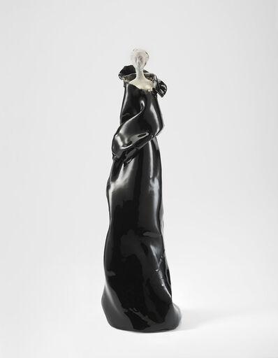 Fausto Melotti, 'Untitled', 1951