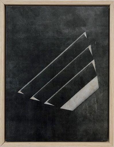 Tobias Bernstrup, 'Gamma', 2020