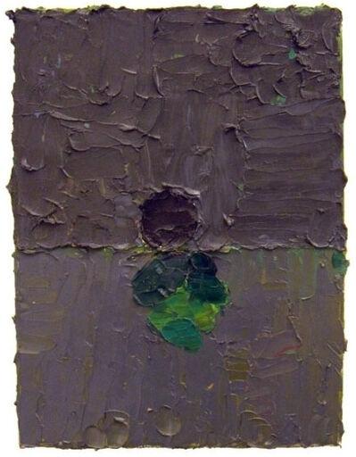 Norbert Prangenberg, 'Bild', 2007