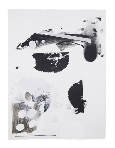 Suzanne McClelland, '0+0=3', 2015