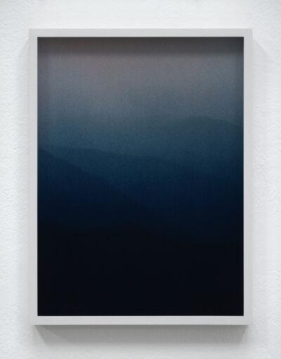 Sebastian Wickeroth, 'Untitled', 2019