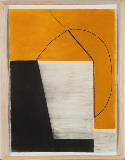 Dominica Sánchez, 'Untitled', 2017