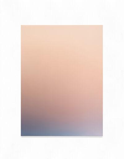 Pieter Vermeersch, 'Untitled   ', 2020