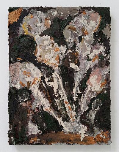 Sean Stewart, 'Flowers 002', 2015