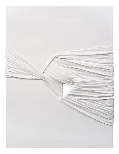 Stella Zhang, '0-Viewpoint-3-42      0視點-3-42  ', 2014