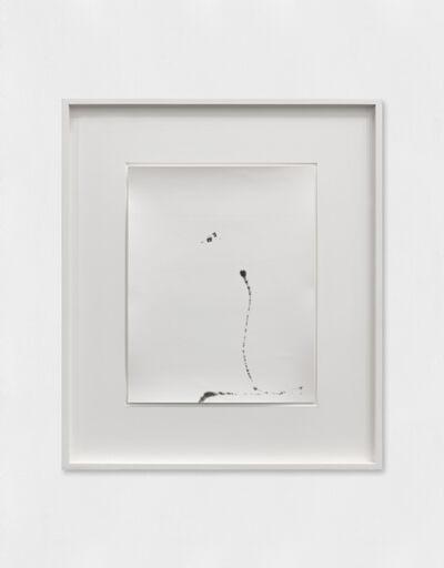 Renato Leotta, 'Lucciole (#5)', 2019