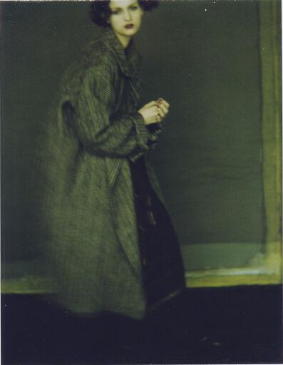 Sarah Moon, 'Issey Miyake', 1997