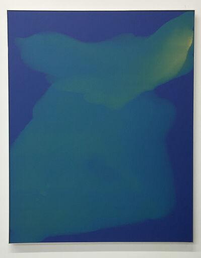 Kasper Sonne, 'TXC 106', 2015