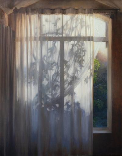 Robin Cole, 'Beginnings', 2020