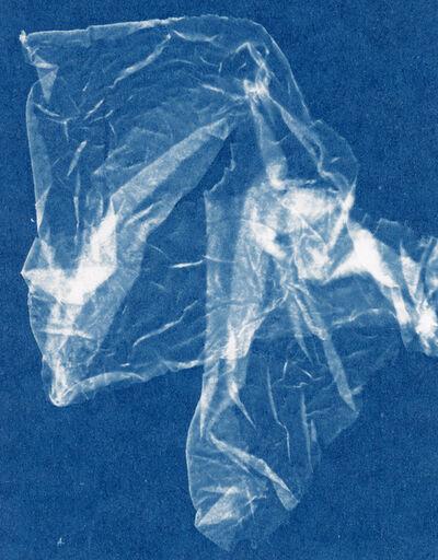 Alyson Belcher, 'Treading Light No. 8', 2020