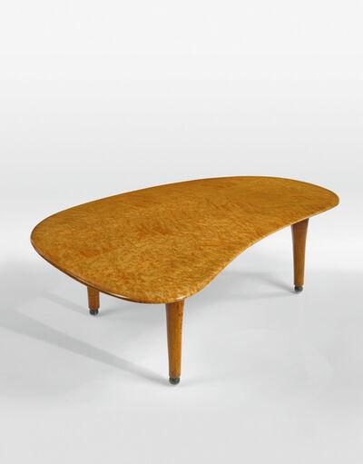Wharton Esherick, 'Coffee Table', 1966