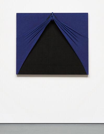 Jorge Eielson, 'Quipus 30B', 1991