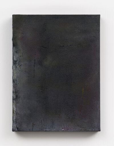 Vincenzo Schillaci, 'Si cerca pace', 2019