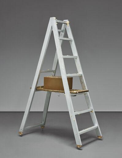 Urs Fischer, 'Chagall', 2006