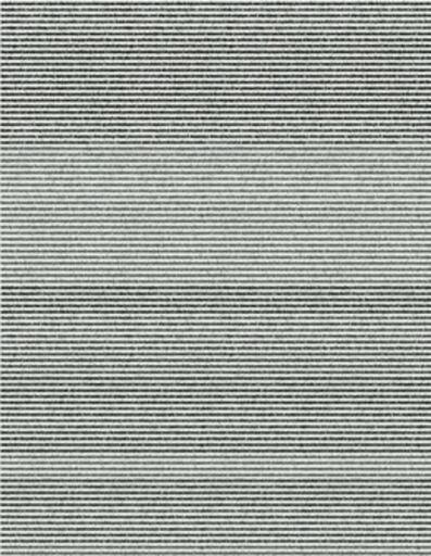 Idris Khan, 'The World of Perception', 2010