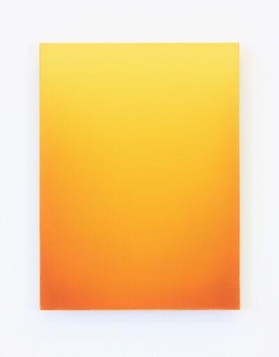 Eric Cruikshank, 'Untitled 2', 2020