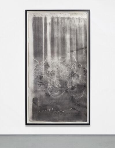 Matthew Monahan, 'Ad Infinitum', 2001