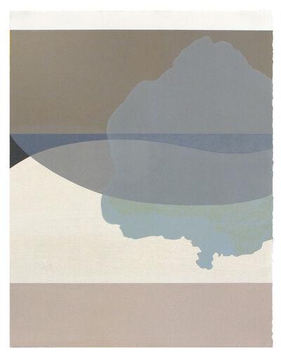 Sarah Hinckley, 'Somewhere Over 18', 2013