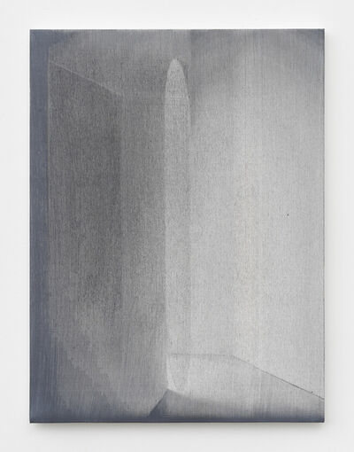 Dean Levin, 'Untitled', 2017